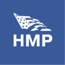 Donate House Majority Pac logo icon