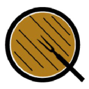 The House Of Bbq logo icon