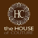 House of Couture logo