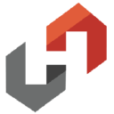 The House Of Design logo icon
