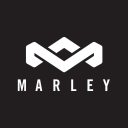 House Of Marley Usa logo icon
