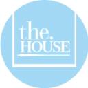 The House PR logo