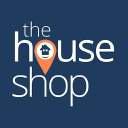 The House Shop logo icon