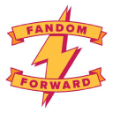 The Harry Potter Alliance logo icon