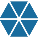 The Hub Project logo icon