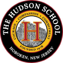 Thehudsonschool logo icon