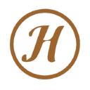 The Hughes Law Firm logo