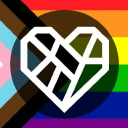 The Humane League logo icon