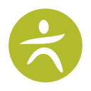 Human Solution logo icon