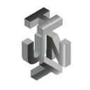 The Hunt logo icon