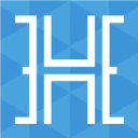 The Hunter Foundation logo icon