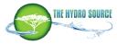 The Hydro Source logo icon