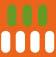 I Iyv logo icon