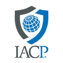 International Association Of Chiefs Of Police logo icon