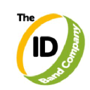The Id Band Company logo icon