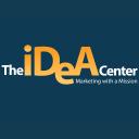 The Idea Center logo icon
