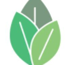 The Idea Farm logo icon