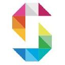 The Idea Starter Company logo icon