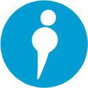 Theidol logo icon