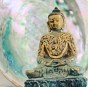The Id Project logo icon