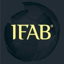 Ifab logo icon