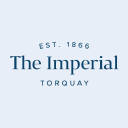 The Imperial Torquay logo icon