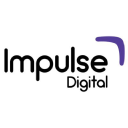 Impulse Digital logo icon