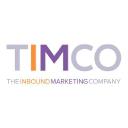 The Inbound Marketing Company on Elioplus