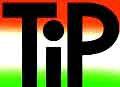 The India Post logo icon