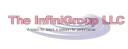 theinfinigroup.com logo icon
