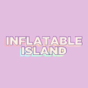 Inflatable Island Ph logo icon