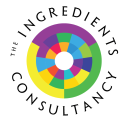 The Ingredients Consultancy logo icon