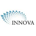The Innova Group logo icon