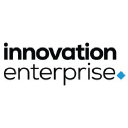 theinnovationenterprise.com logo icon