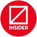theinsider.ua logo icon