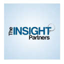 The Insight Partners logo icon