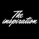 Theinspiration logo icon