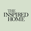 The Inspired Home logo icon
