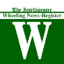 The Intelligencer logo icon