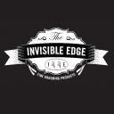 The Invisible Edge logo icon