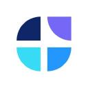 The Invoice Market logo icon