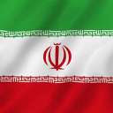 theiranproject.com logo icon