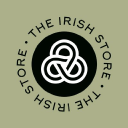 Read theirishstore.com Reviews