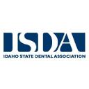 Isda logo icon