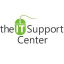 theITSupportCenter on Elioplus