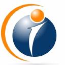 I Vantage Engineering logo icon