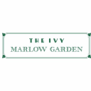 The Ivy Marlow Garden logo icon