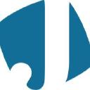 The Jacobsen logo icon