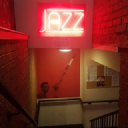 The Jazz Bar logo icon