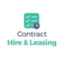 JCB Group logo